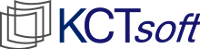 KCT soft